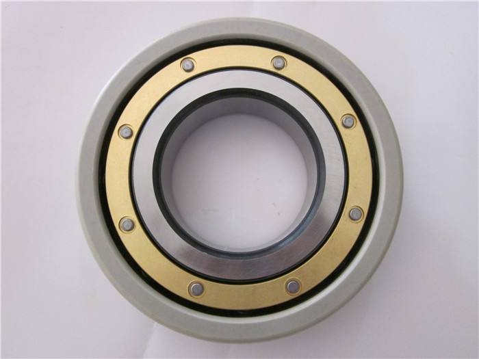 4.331 Inch   110 Millimeter x 5.906 Inch   150 Millimeter x 1.575 Inch   40 Millimeter  NSK 7922A5TRDUMP3  Precision Ball Bearings