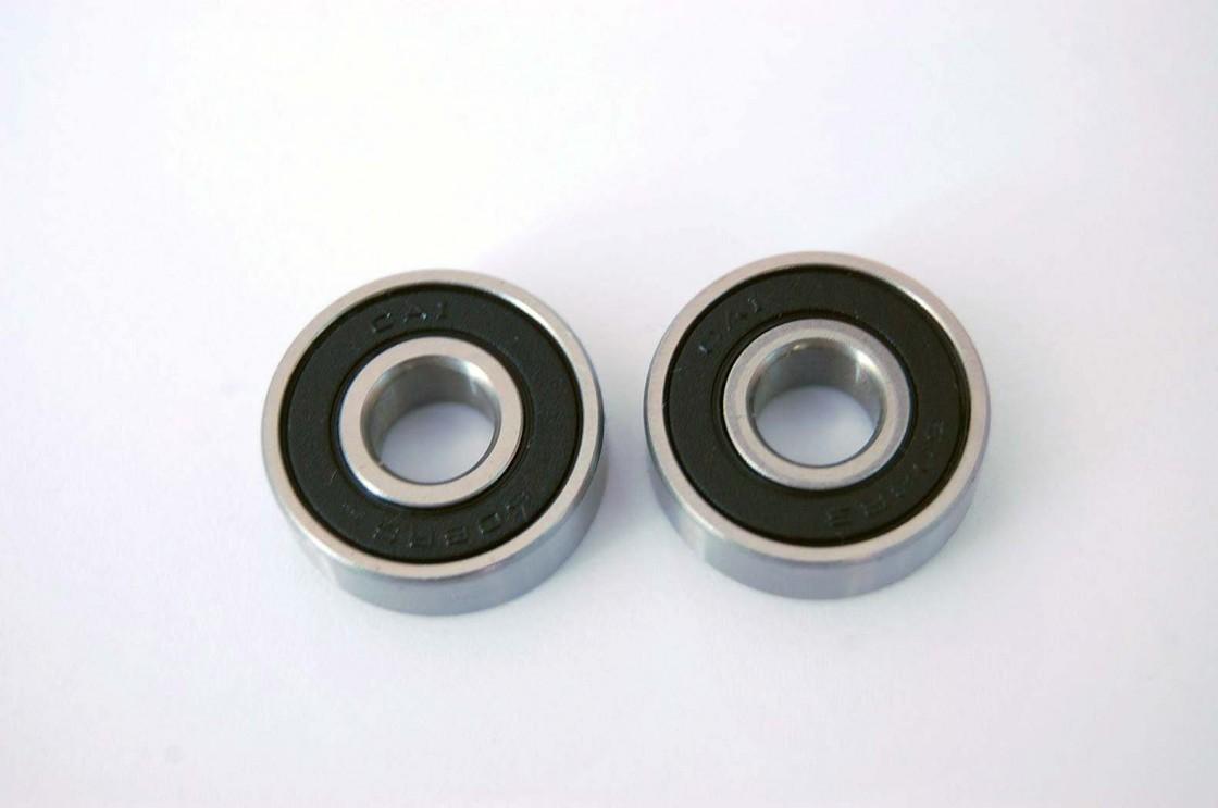 FAG 7316-B-MP-P6-S1-UA  Precision Ball Bearings