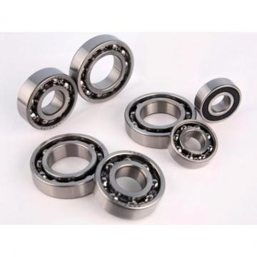 35 mm x 72 mm x 17 mm  FAG 6207-2Z  Single Row Ball Bearings