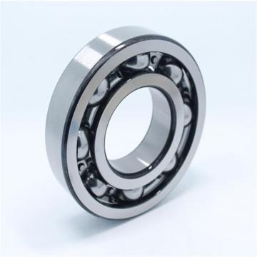 75 mm x 95 mm x 10 mm  FAG 61815-2RSR-Y  Single Row Ball Bearings