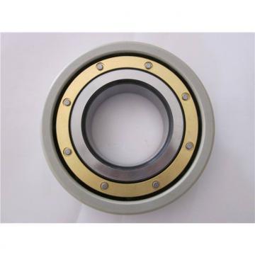 NSK L20  Single Row Ball Bearings
