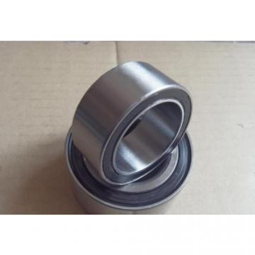 260 x 17.323 Inch | 440 Millimeter x 5.669 Inch | 144 Millimeter  NSK 23152CAMKE4  Spherical Roller Bearings