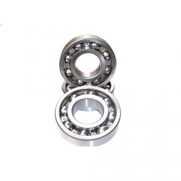 160 mm x 240 mm x 38 mm  FAG 6032-M  Single Row Ball Bearings