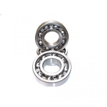 4.134 Inch | 105 Millimeter x 8.858 Inch | 225 Millimeter x 1.929 Inch | 49 Millimeter  NSK 7321BMG  Angular Contact Ball Bearings