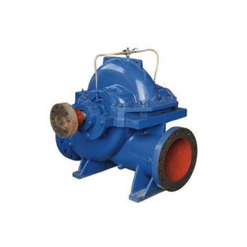 SUMITOMO QT32-10-A Medium-pressure Gear Pump