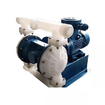 SUMITOMO QT52-40F-A Medium-pressure Gear Pump