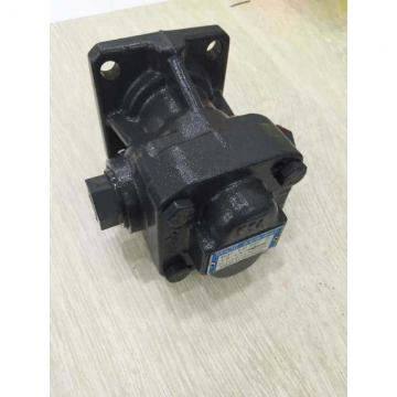 Vickers 02-101726 Coil
