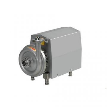 Vickers DG3VP-3-102A-VM-U-S-10  220VDC 220V DC Solenoid Valve for Power Plant