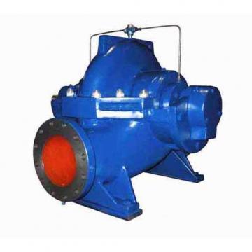 SUMITOMO QT42-20-A Medium-pressure Gear Pump