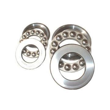 NSK 6205ZC3  Single Row Ball Bearings