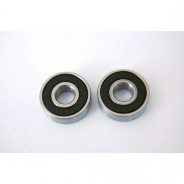 FAG 6314-MA-C3  Single Row Ball Bearings