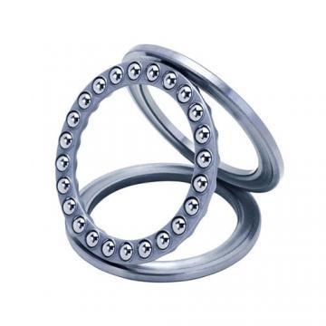 3.937 Inch | 100 Millimeter x 10.433 Inch | 265 Millimeter x 2.362 Inch | 60 Millimeter  NSK 7420BMG  Angular Contact Ball Bearings