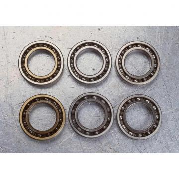 1.969 Inch | 50 Millimeter x 3.543 Inch | 90 Millimeter x 0.906 Inch | 23 Millimeter  NSK 22210CAME4C3  Spherical Roller Bearings