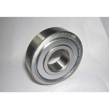 Hm89446/Hm89410 Taper Roller Bearing
