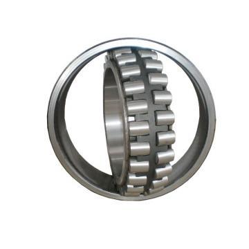 Hot Sell Timken Inch Taper Roller Bearing Hm89449/Hm89410 Set312