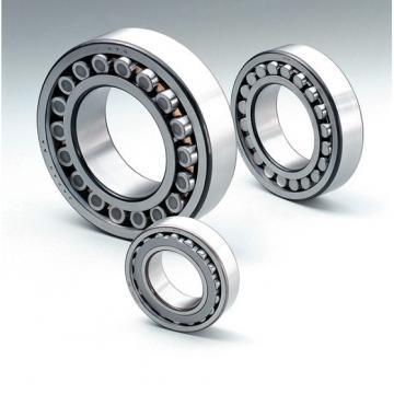 Industrial Bearing SKF Rolamento SKF Rulman Bilya 607-2rsh 608-2z C3 609 2RS/Zz SKF Ball Bearing